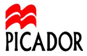 Picador (imprint)