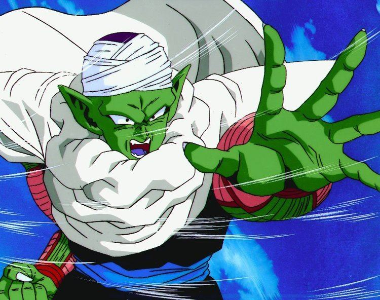 Piccolo Dragon Ball Alchetron The Free Social Encyclopedia Garlic jr is an anime only character or more specifically he is completely non canon. piccolo dragon ball alchetron the