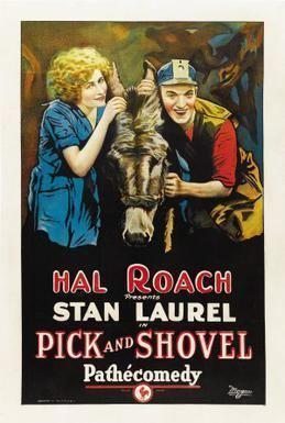 Pick and Shovel httpsuploadwikimediaorgwikipediaenddaPic