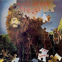 Pick Up the Pieces (album) httpsuploadwikimediaorgwikipediaenthumbb