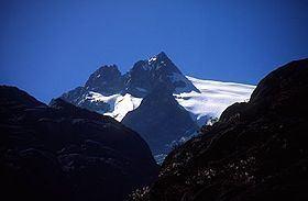 Pico Humboldt httpsuploadwikimediaorgwikipediacommonsthu