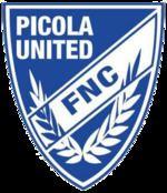 Picola United Football Club httpsuploadwikimediaorgwikipediaenthumbf