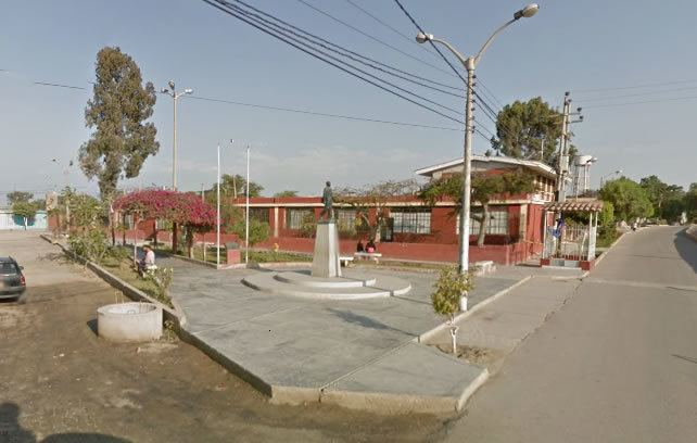 Picsi District wwwchiclayoguiacomfilesimagesdistritos51141
