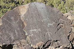 Picture Rock Pass Petroglyphs Site httpsuploadwikimediaorgwikipediacommonsthu