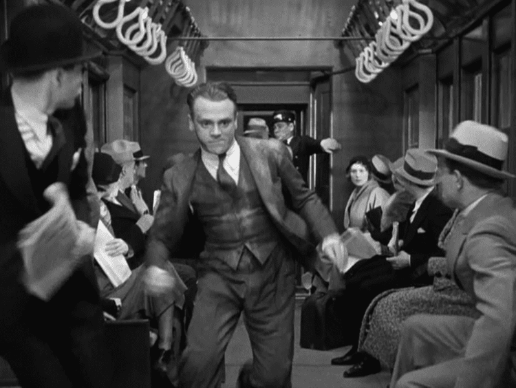 Picture Snatcher Picture Snatcher 1933 The Motion Pictures