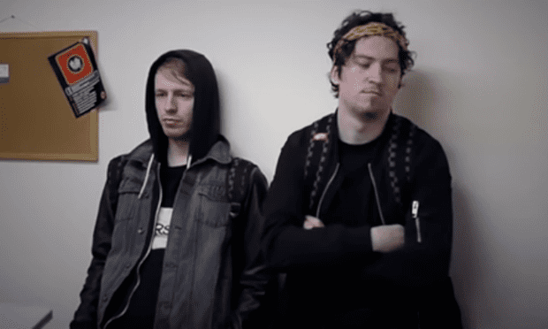 Picture This (band) MusicNews Picture This add second date at the Olympia after the