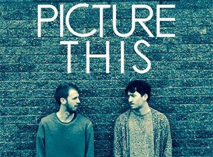 Picture This (band) mediaticketmastercouktmengbdbimages58608ajpg