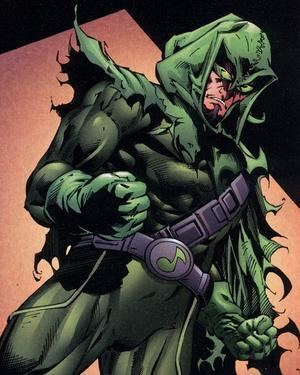 Pied Piper (comics) 1000 images about DC Comics on Pinterest Superhero movies