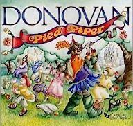 Pied Piper (Donovan album) httpsuploadwikimediaorgwikipediaen334Don