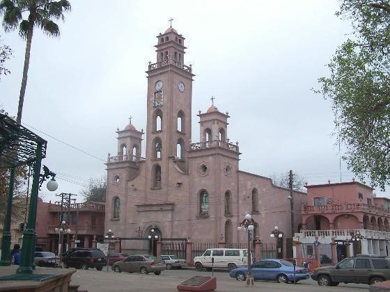 Piedras Negras, Coahuila wwwkellerkochrealtorscomwebimagespnegrasjpg
