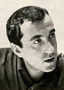 Pier Luigi Pizzi httpsuploadwikimediaorgwikipediaitthumbd