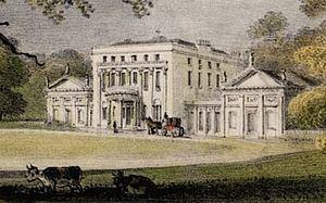 Piercefield House httpsuploadwikimediaorgwikipediacommonsthu