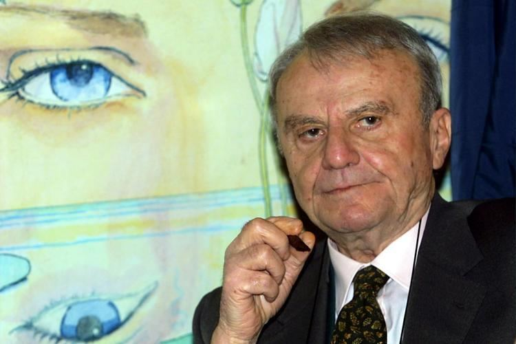 Pierluigi Vigna E39 morto Pierluigi Vigna ex procuratore Antimafia