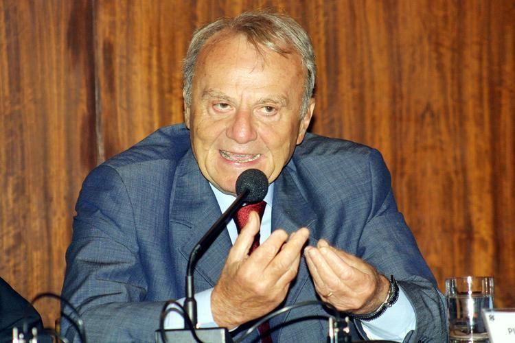 Pierluigi Vigna Pier Luigi Vigna Wikiwand