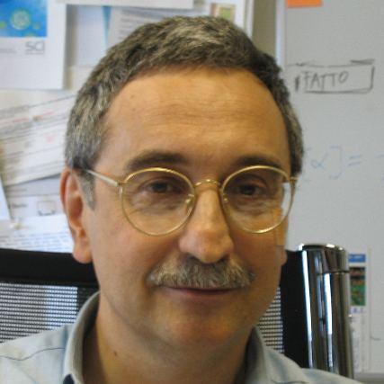 Piero Baglioni wwwbrowngroupnucleicacidsresearchorgukimgpeop