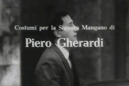 Piero Gherardi httpsc2staticflickrcom4327226097608976055