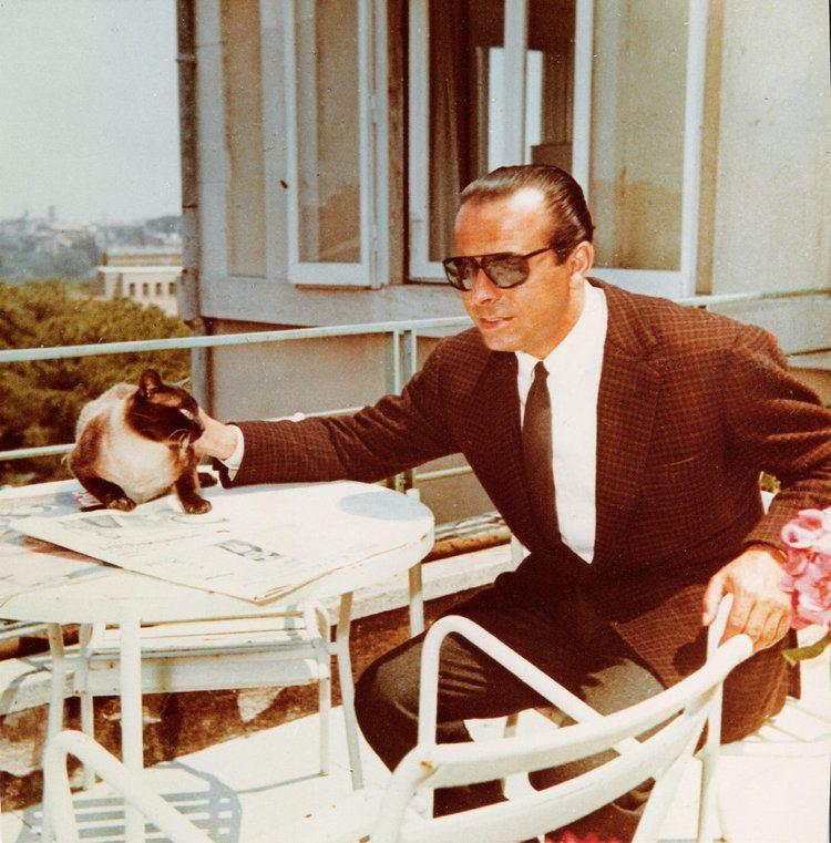 Piero Piccioni Piero Piccioni