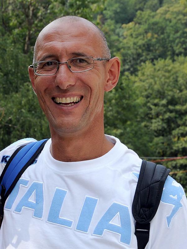 Piero Poli wwwcanottaggioorg20142newsfoto0325poli2jpg