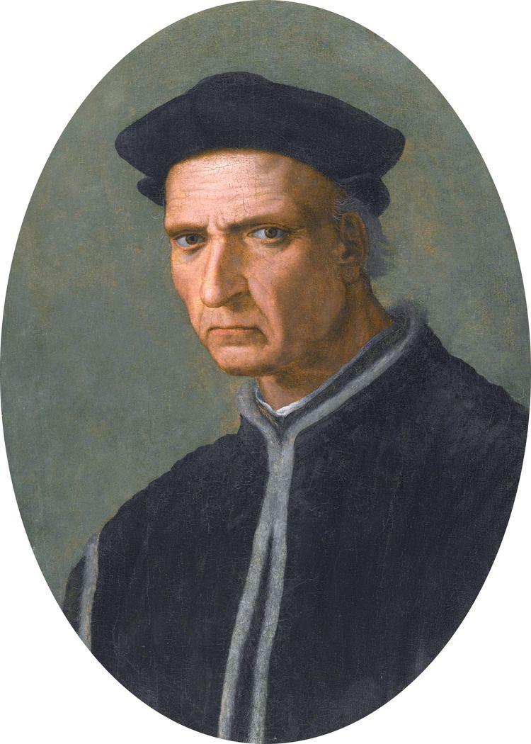 Piero Soderini httpsuploadwikimediaorgwikipediacommons33