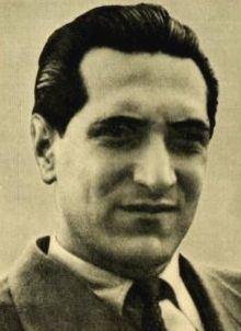 Piero Tellini httpsuploadwikimediaorgwikipediaitthumb5