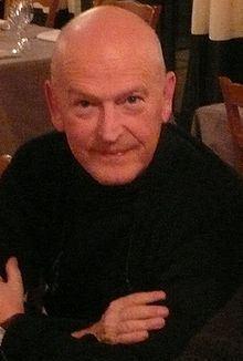 Pierre Albuisson httpsuploadwikimediaorgwikipediacommonsthu