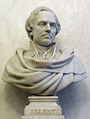 Pierre Alexandre Joseph Allent httpsuploadwikimediaorgwikipediacommonsthu