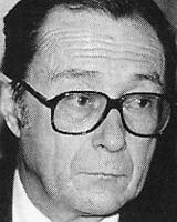 Pierre Aubert httpsuploadwikimediaorgwikipediacommonsee