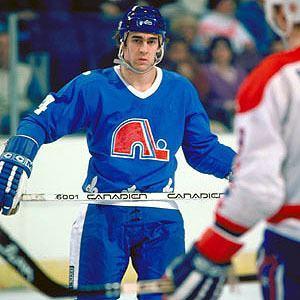 Pierre Aubry Legends of Hockey NHL Player Search Player Gallery Pierre Aubry