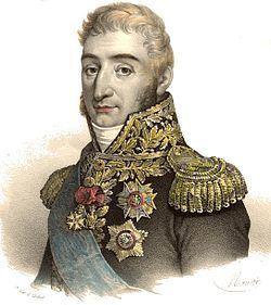 Pierre Augereau httpsuploadwikimediaorgwikipediacommonsthu
