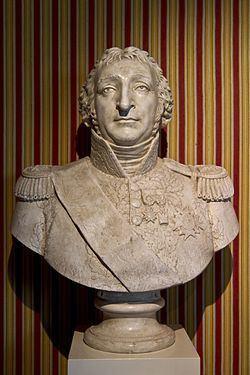 Pierre Augereau Pierre Augereau Wikipedia