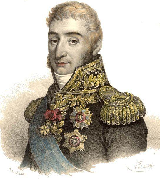 Pierre Augereau httpsuploadwikimediaorgwikipediacommons99