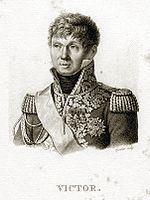 Pierre Belon Lapisse httpsuploadwikimediaorgwikipediacommonsthu