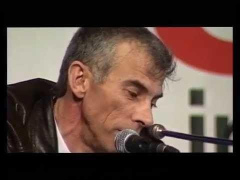 Pierre Bergounioux Pierre Bergounioux sur la destruction de la ruralit YouTube