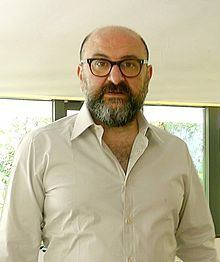 Pierre Bismuth httpsuploadwikimediaorgwikipediacommonsthu