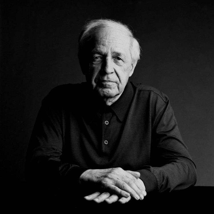Pierre Boulez BBC Symphony Orchestra39s Total Immersion Pierre Boulez At
