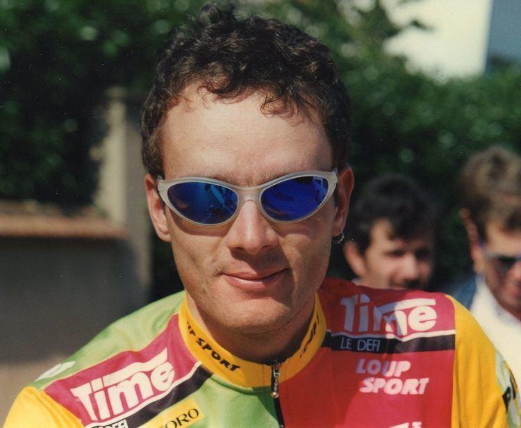 Pierre Bourquenoud