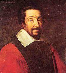 Pierre Broussel httpsuploadwikimediaorgwikipediacommonsthu