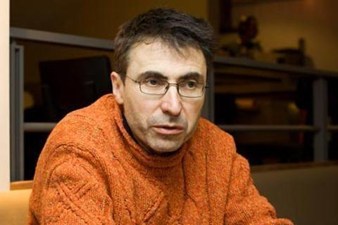 Pierre Carles Indymedia Nantes Articles Show Entretien Pierre Carles pour