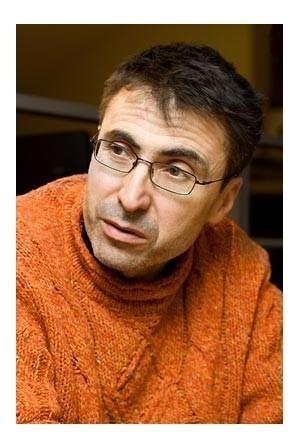 Pierre Carles Des pieds du Journalisme la tte du Documentaire