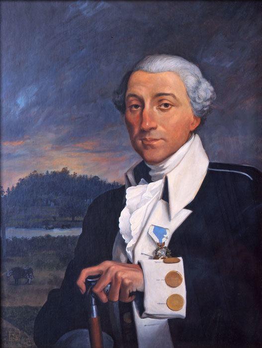 Pierre Charles L'Enfant Freemasons For Dummies New Evidence Major Pierre Charles L39Enfant