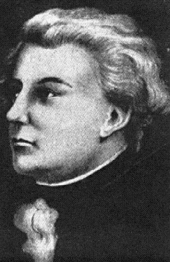 Pierre Charles L'Enfant uploadwikimediaorgwikipediacommons222Pierre