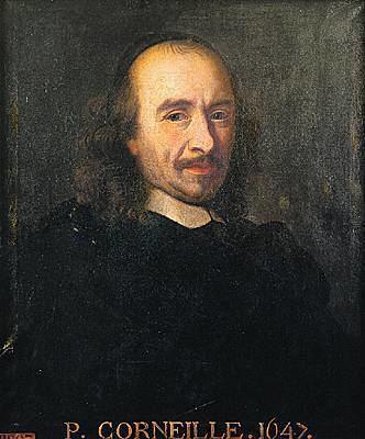 Pierre Corneille Pierre Corneille Biography Pierre Corneille39s Famous
