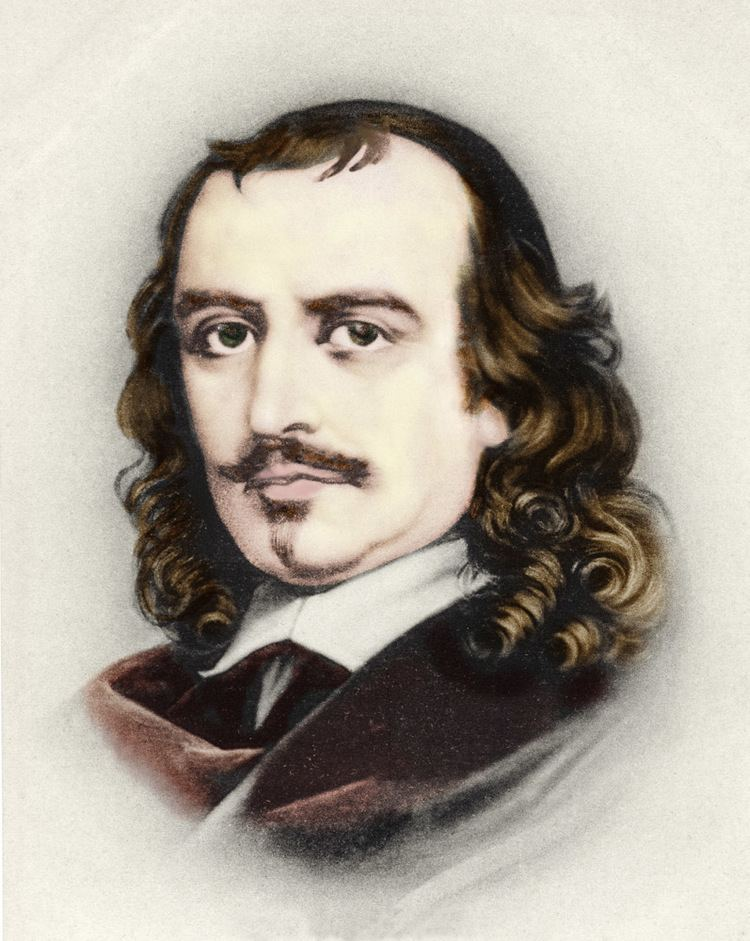 Pierre Corneille Quotes by Pierre Corneille Like Success