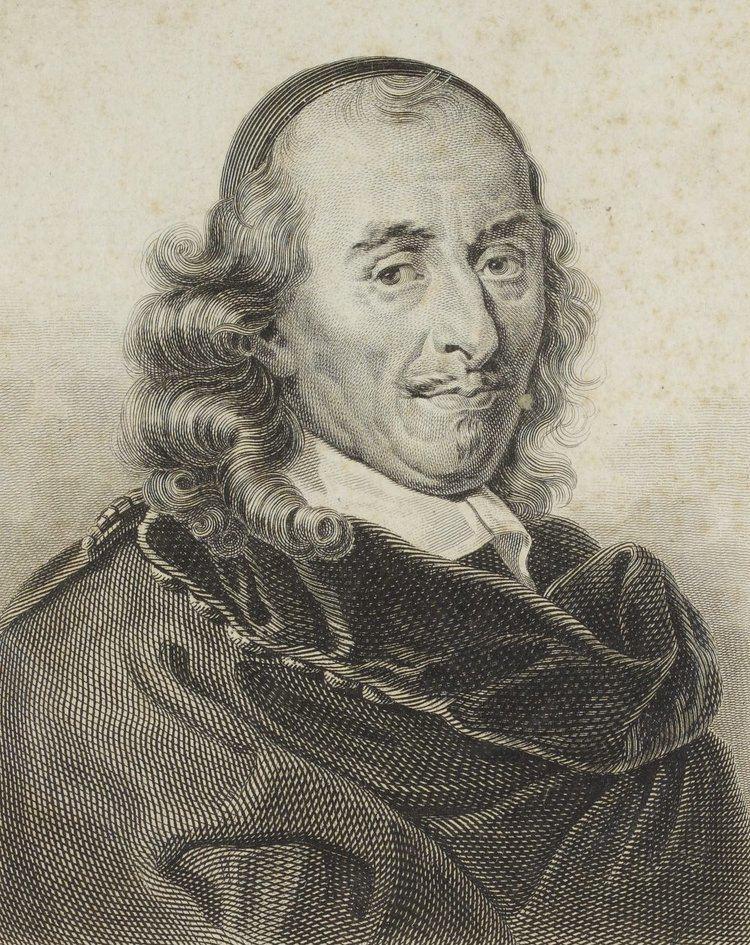 Pierre Corneille FileGravure Pierre Corneillejpg Wikimedia Commons