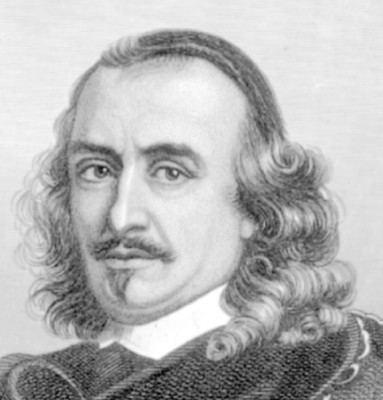 Pierre Corneille Pierre Corneille Biography eNotescom