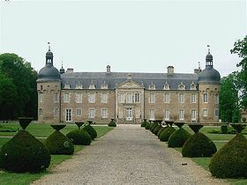 Pierre-de-Bresse httpsuploadwikimediaorgwikipediacommonsthu