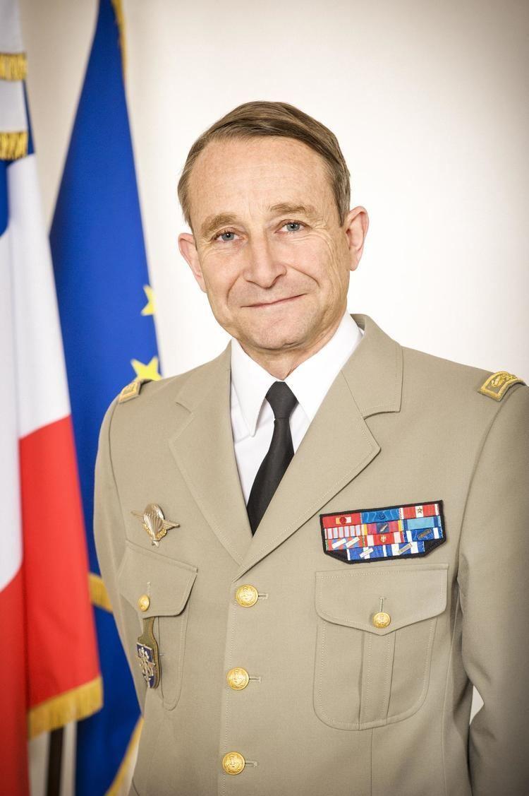 Pierre de Villiers wwwdefensegouvfrcontentdownload241331278112