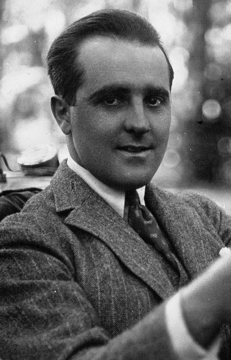 Pierre De Vizcaya