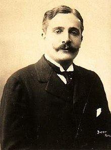 Pierre Decourcelle httpsuploadwikimediaorgwikipediaenthumbd