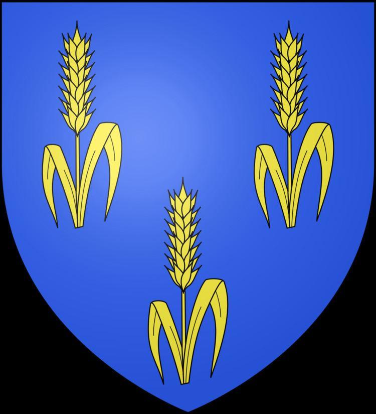 Pierre d'Orgemont